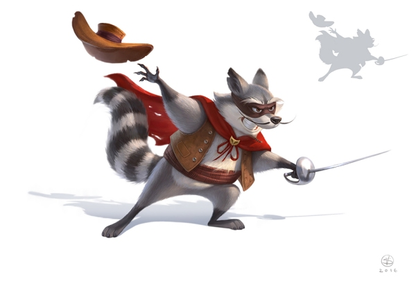 valentin-sanduliak-raccoon-color-small