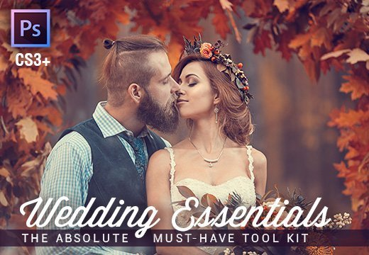 wedding-essentials-520-360